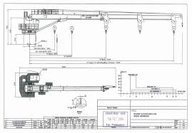 Offshore Crane Com Find Here Offshore Cranes And Port