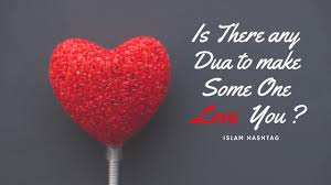 Is There Any Dua To Make Someone Love You Islam Hashtag Amazing Download Picture About Loving Someone Who Dont Love You