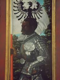best beautiful art of black renaissance art images moors saints knights and kings the african presence in medieval holy lancerenaissance artrenaissance