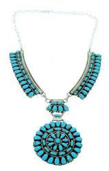 whole native american jewelry