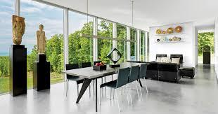 Interior Design Calgary Interior Design Window Films In Calgary Hi Calibre Views