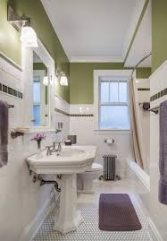 bathroom remodeling chicago il. Fearsome Kitchen And Bath Remodeling Chicago Il 4ever Brooklyn Kirkwood On Category With Post Surprising Bathroom O