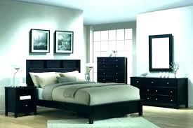 modern queen bedroom sets. Delighful Bedroom Modern Queen Bedroom Sets Contemporary  And Modern Queen Bedroom Sets S