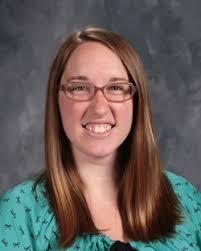 Sonya Harper - Hardinsburg Elementary