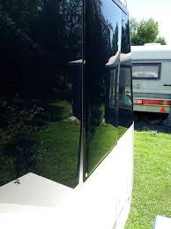 Hobby 610ul Premium 2014 Problem Fenster Hobby Wohnwagen Forumde