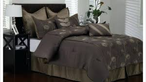cal king down comforter. California King Down Comforter Top Cal Comforters Around Best Goose In N