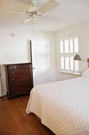 best size ceiling fan for small bedroom light fixtures find wonderful ideas