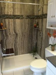bathroom conversions. According To The National Association Of Realtors, More Than 60% Homeowners Prefer A Stall Shower Without Tub. That\u0027s No Surprise, Considering Showers Bathroom Conversions