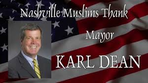 Image result for karl dean