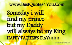 Happy Fathers Day Message Tagalog Dede14
