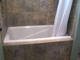 Deep bathtub shower combo Shower Stall Deep Tub And Shower Combo Deep Soaking Bathtub Best Deep Bathtub Ideas On Bathtub Shower Combo Glmainfo Deep Tub And Shower Combo Deep Tub Shower Combo Soaking