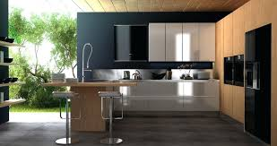 pictures of modern kitchens modern style kitchen designs 2 modern dark kitchen cabinets pictures