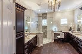 San Diego Bathroom Remodel Concept Unique Decorating Design