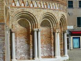 THE 10 <b>BEST Murano</b> House Rentals - TripAdvisor