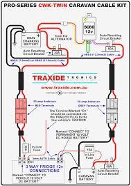 battery wiring diagram unique rv battery isolator wiring diagram battery wiring diagram unique trailer breakaway kit wiring diagram new wiring diagram od rv park stock