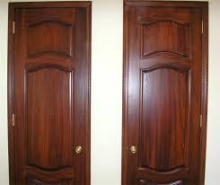 wood interior doors. Cherrywood Door Cherry Interior Doors Wood Picture On Wonderful Home