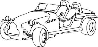 cars coloring book as awe inspiring coloring book car cars coloring sheets coloring book cartoon coloring