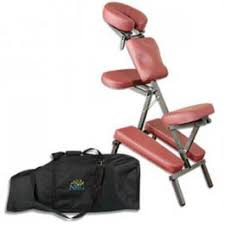 massage chair portable. about this massage chair: nrg grasshopper portable chair package $189.
