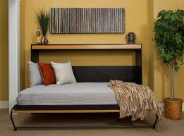 where to buy a murphy bed. Contemporary Bed First Class Murphy Beds Cheap Hollywood For Sale Interior Corktownseedco  Com Posts Bunk Twin Canada Toronto Queen Montreal To Where Buy A Bed I