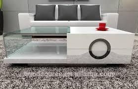 modern center table living room coma frique studio de8472d1776b modern centre table designs with glass top