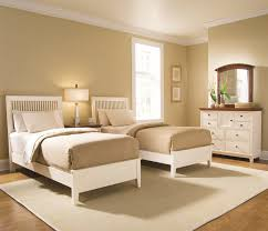Bedroom : Awesome Cheap Queen Bedroom Stunning Sets In Super Picture ...