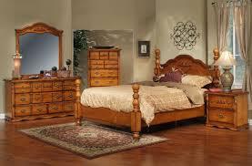 Retro Style Bedroom Retro Blue Country Bedroom Ideas Country Bedrooms In Bedroom Decor