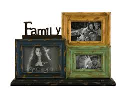 Family Photo Collage Frames Online India Picture Sale At Walmart. Family  Tree Photo Collage Frame Uk Large Frames. Family Tree Photo Collage Frame  ...
