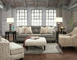 new design living room furniture. Living Room:Plain Design Grey Room Chairs Vibrant Interior Charming Plus 35 New Picture Furniture E