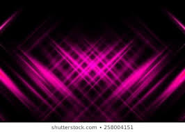 Cool Pink And Black Background Pink Black Background Under Fontanacountryinn Com