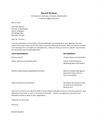 Latest Cover Letter Format Format For Cover Letter Creative Resume Ideas 11