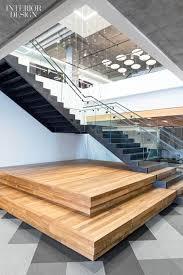 gallery cisco offices studio oa. ModernistStaircaseCiscoOfficeStudioOA Gallery Cisco Offices Studio Oa O