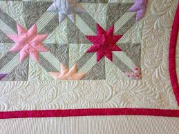 quiltinghappy | Making quilts happy! & IMG_5105 34 Adamdwight.com