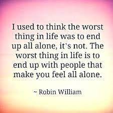 Quotes To Help With Depression Enchanting Quotes To Help With Depression Feat Motivational For Prepare Perfect