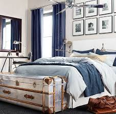 Exceptional RHu0027s Furniture:At Restoration Hardware, Youu0027ll Explore An Exceptional World  Of High Quality Unique Bedroom Furniture. Browse Our Selection Of  Traditional ...