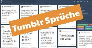 Bildergalerie Originelle Tumblr Sprüche Zum Teilen Freewarede