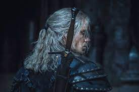 The Witcher season 2 first teaser trailer - Polygon