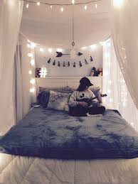 Girl Bedroom Ideas Tumblr