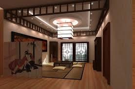 Japanese Bedroom Decor Asian Room Decor