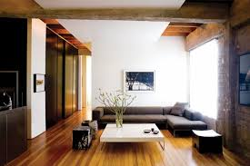 office living room ideas. Minimalist Functional Office Living Room Interior Design Ideas