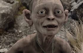 The Lord of the Rings—Gollum' to Focus on Story And Duality, Combined With  Stealth - Bloody Disgusting