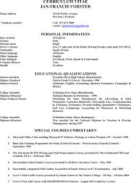 sample resume for zookeeper zookeeper tutorial on tutorialspoint sap hybris  flexbox 5 zookeeper resume templates for