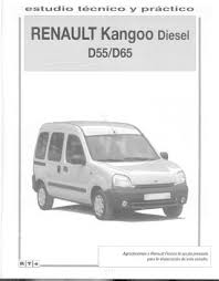 manual renault kangoo 1 9d by marcelo monteagudo issuu page 1