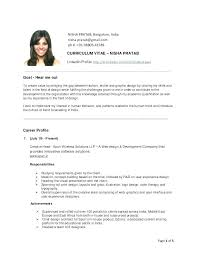 Bilingual Flight Attendant Sample Resume Impressive Career Objective Flight Attendant Sample Resume For Corporate