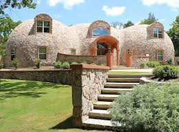 ... Delectable Images Of Styrofoam Dome Home Design And Decoration :  Captivating Picture Of Home Architecture Decoration ...