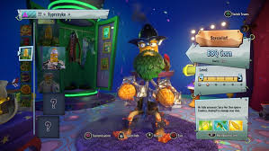 how much is plants vs zombies garden warfare. Fine Plants Plants Vs Zombies Garden Warfare 2 Is The Follow Up To Mostly  Barebones Vs Warfare And It Boasts A Plethora Of Exciting New  And How Much Is Vs Zombies C