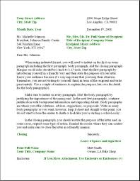 business letters how how end cover letter how end your cover letter sparklife the spark business business letters how business letter layout example how how do you end a cover letter
