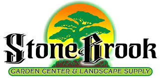 stone brook garden center landscape supply complete garden center saddle brook