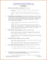 Apa 6 Edition Format Ataumberglauf Verbandcom