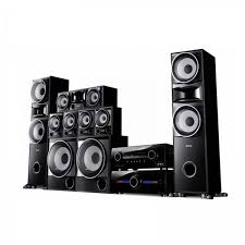 sony home theater system. sony ht-m5 home theatre system theater t