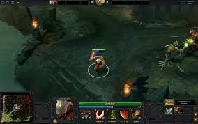 dota 2 juggernaut guide abilities item builds and strategy